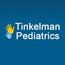 Tinkelman Pediatrics