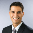 REDW Stanley Financial Advisors LLC image 0