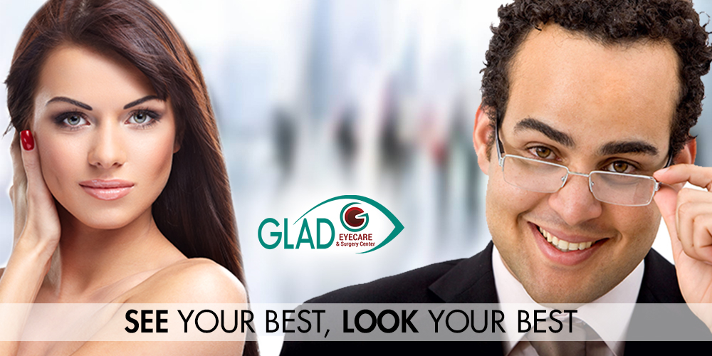 florida dating service Florida dating service - how to get a good woman it is not easy for women to find a good man, and to be honest it is not easy for a man to find a good woman register and search over 40 million singles: matches and more is the number one destination for online dating with more marriages than any other dating or personals site.