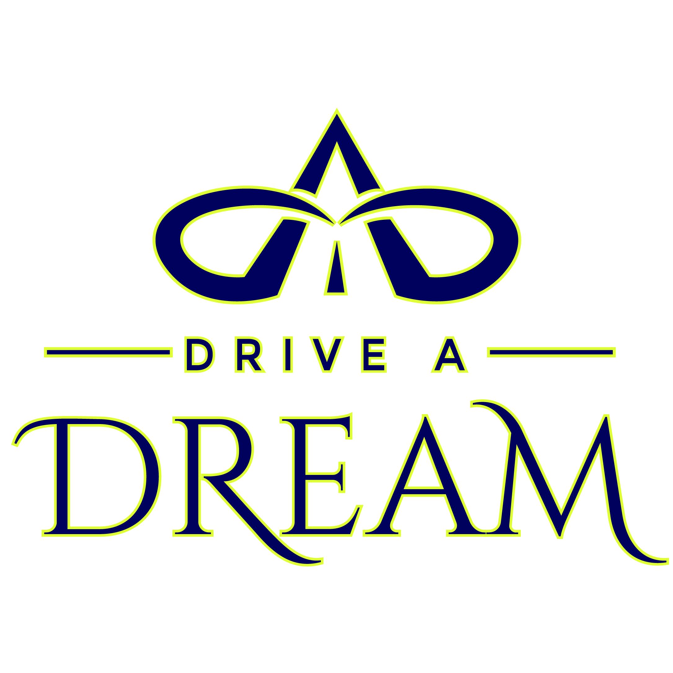 DRIVE A DREAM