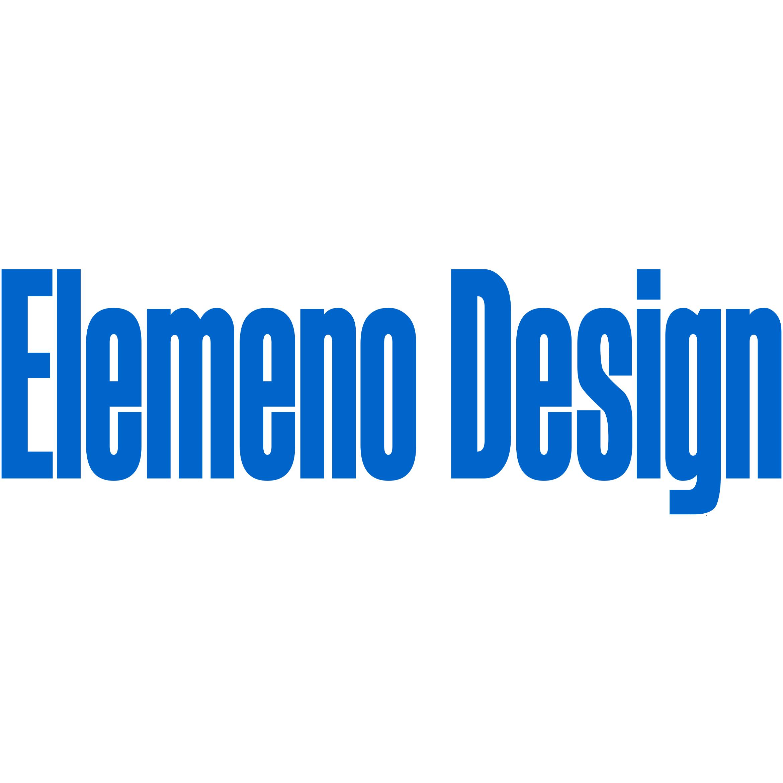 Elemeno Design