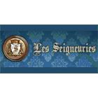 Seigneurie de Levy - Levis, QC G6V 7J5 - (418)833-3407 | ShowMeLocal.com