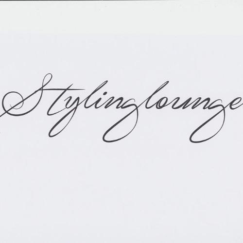 Logo von Stylinglounge