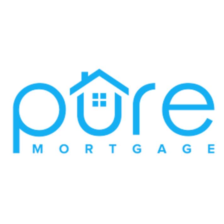 Pure Mortgage