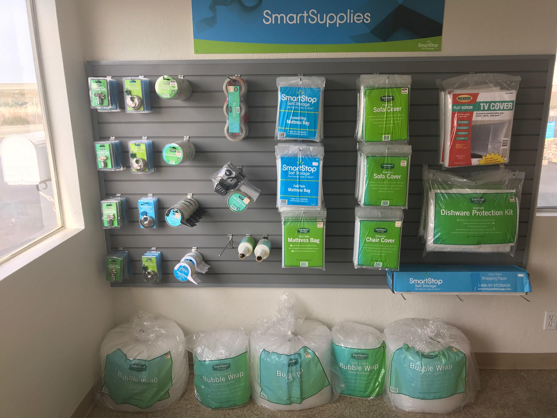 SmartStop Self Storage image 8