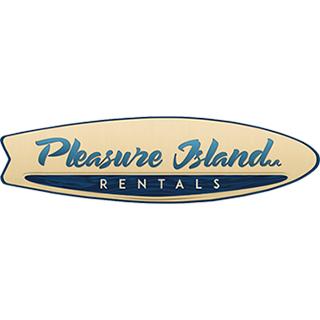 Pleasure Island Rentals image 5