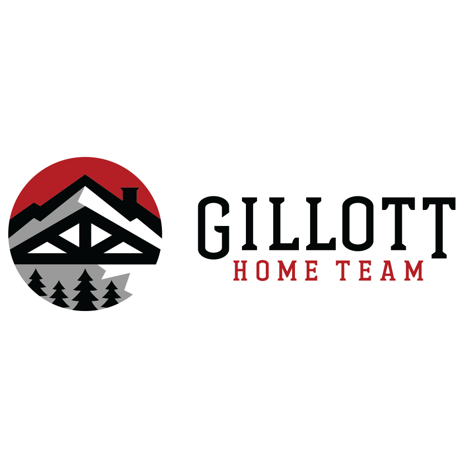 Laura Gillott Home Team - Keller Williams Realty Mid-Willamette