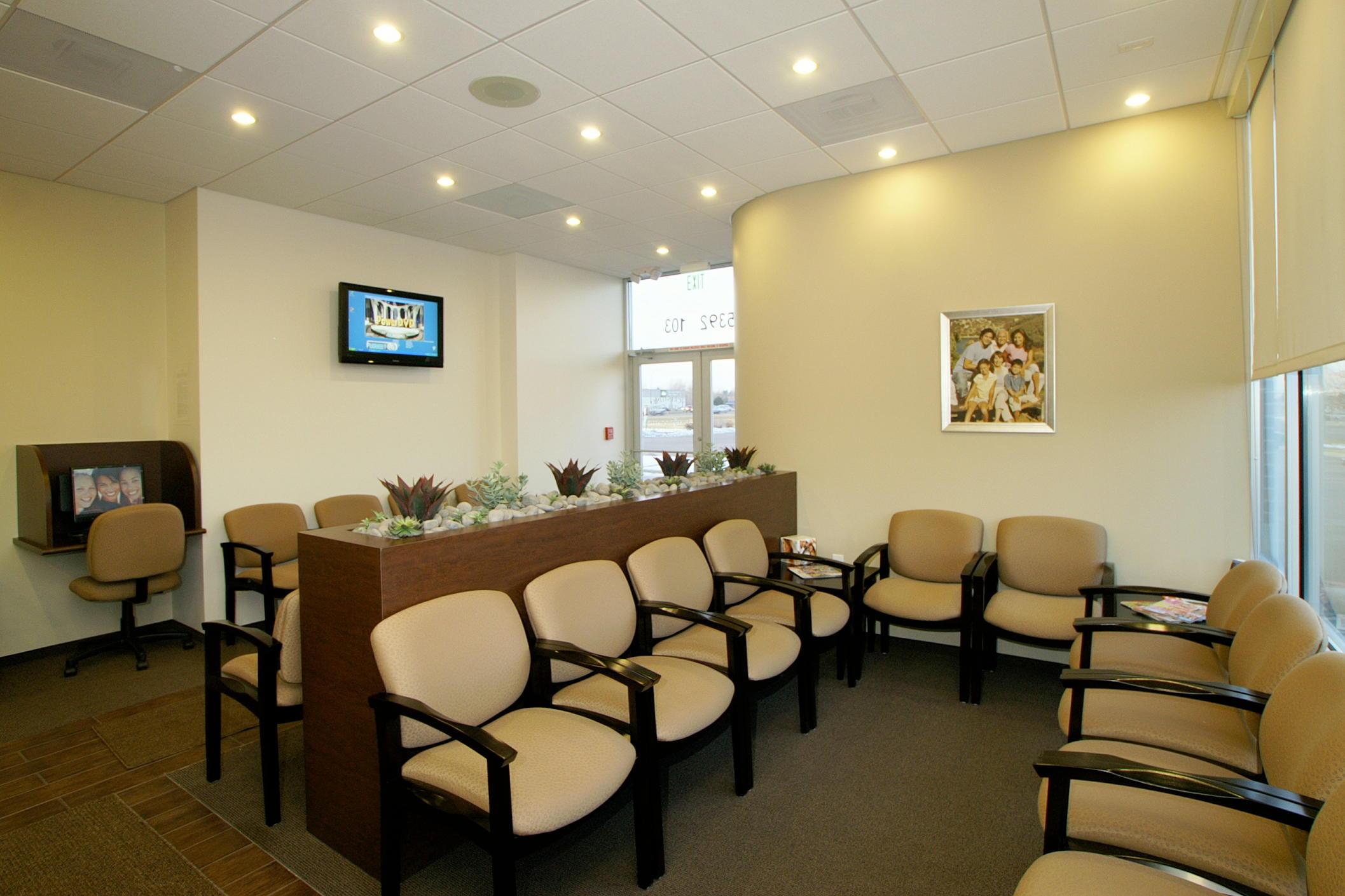 Crestline Dental Group 96