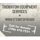 Thornton Equipment Services image 0