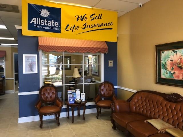 Allstate Insurance Agent: Kassie Graddy Lancaster image 4