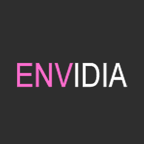 Envidia Wellness & Med Spa