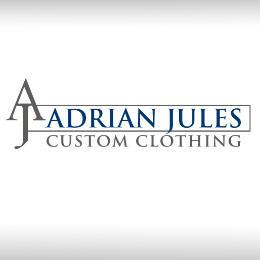 Adrian Jules LTD image 0