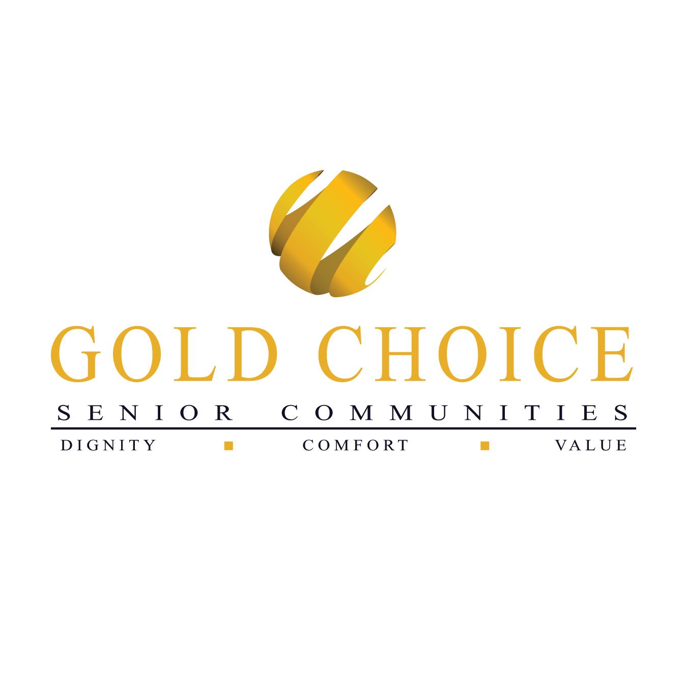 Gold Choice Ormond Beach image 0