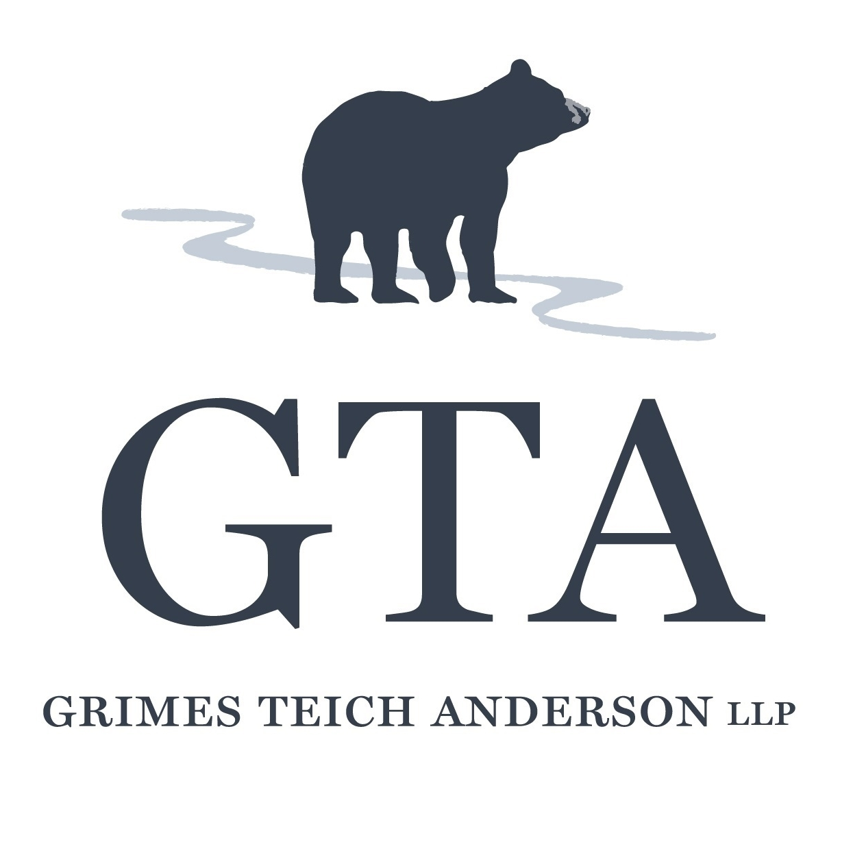 Grimes Teich Anderson LLP