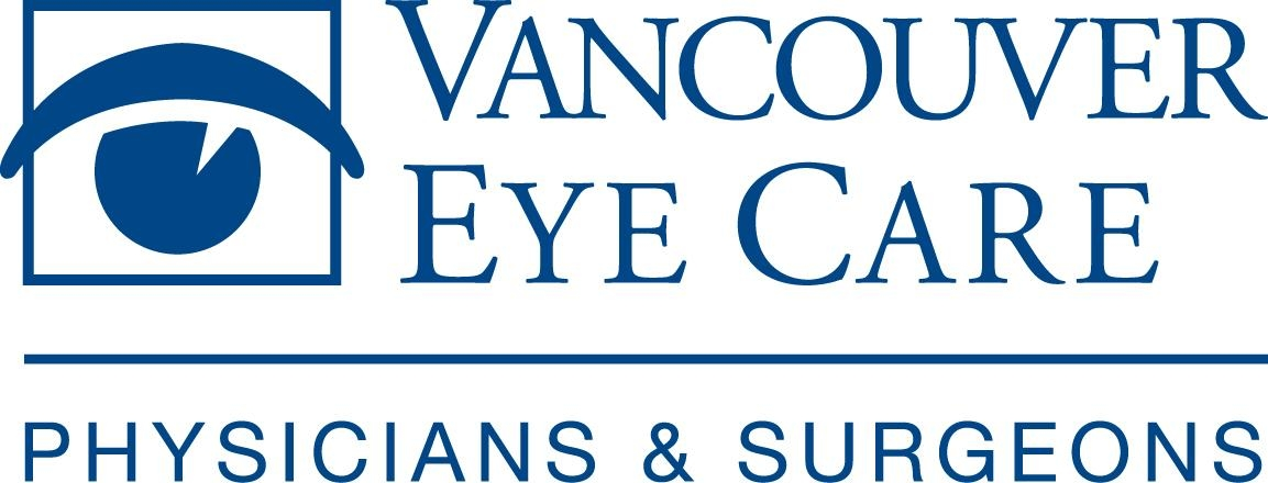 vancouver eye care clinic in vancouver wa