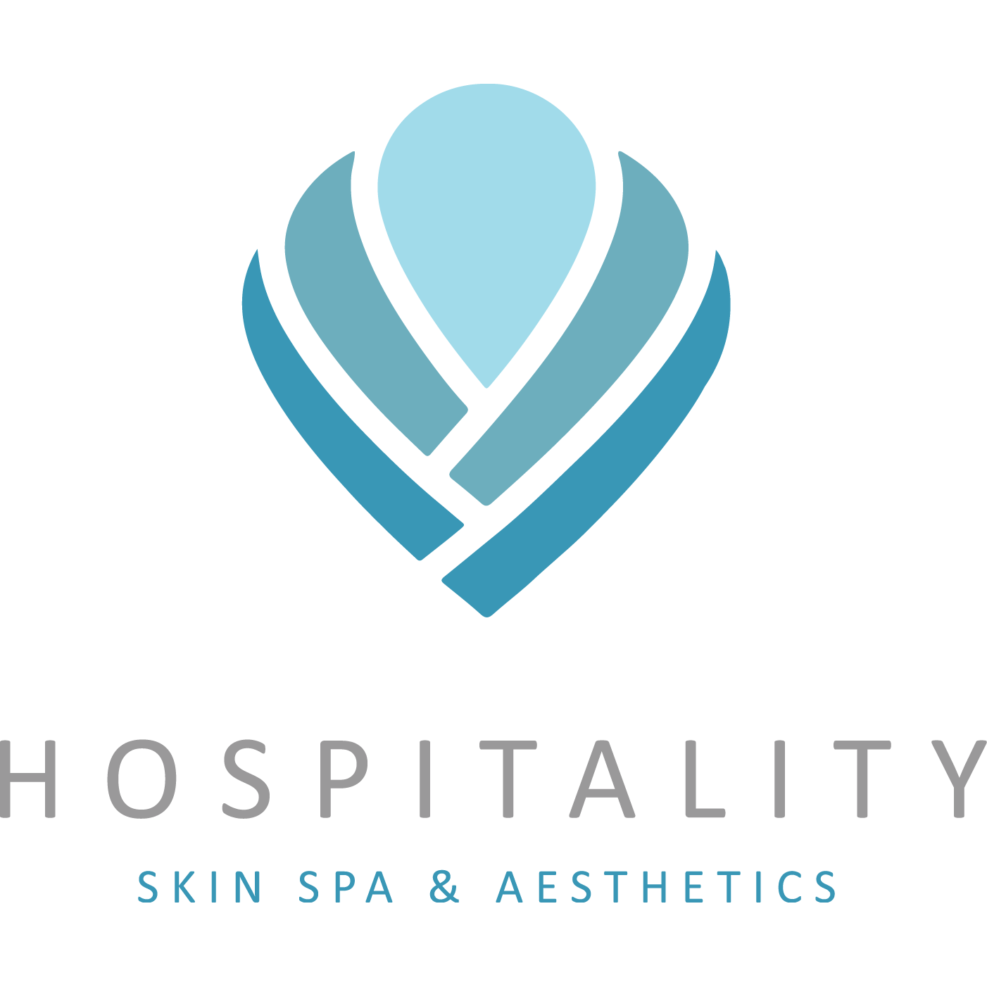 Hospitality Skin Spa & Aesthetics