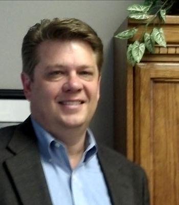 Allstate Insurance Agent: Daniel Cheek