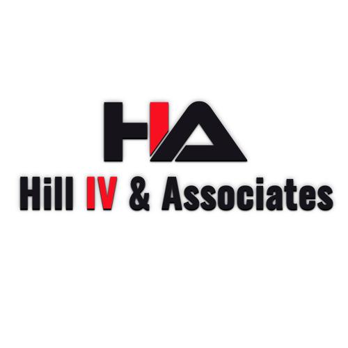 Hill IV & Associates LLC image 0