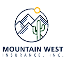 Mountain West Insurance, Inc.