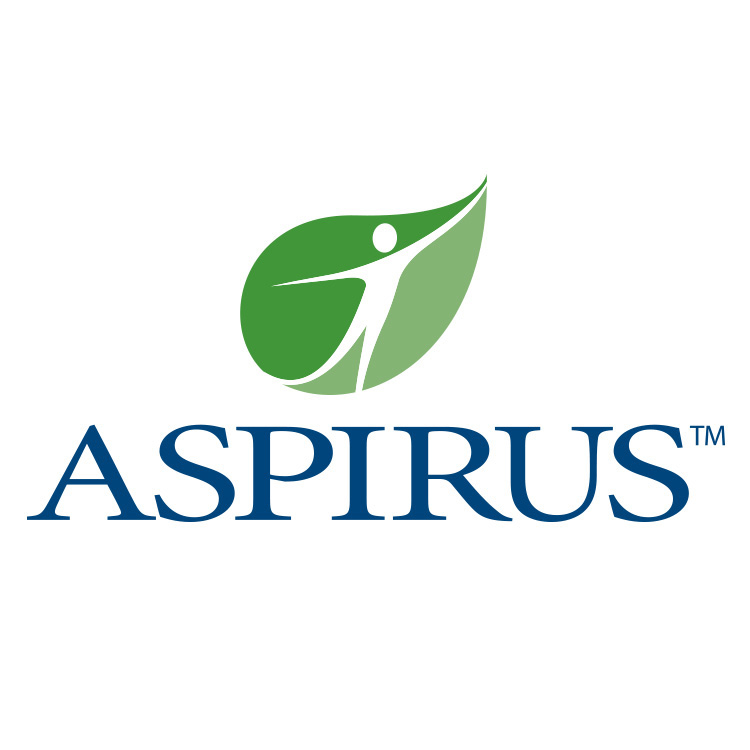 Aspirus Family Physicians