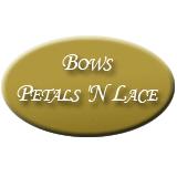 Bows Petals 'N Lace image 9