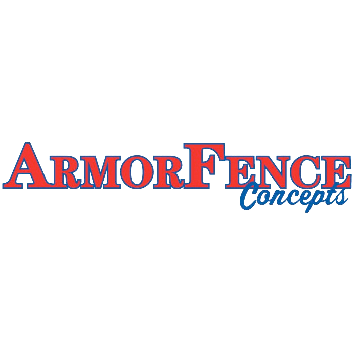 Armor Fence Concepts image 0