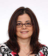 Marina Panagides - TD Mobile Mortgage Specialist