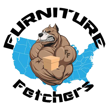 Furniture Fetchers Moving Company