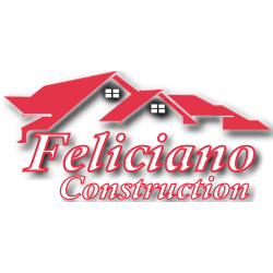 Feliciano Roofing Inc.