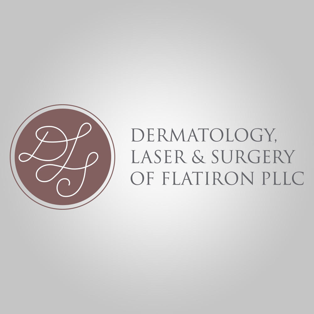 Dermatology, Laser & Surgery of Flatiron PLLC