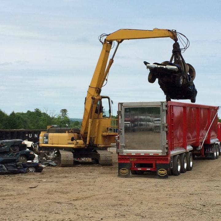 Rubicon Recycling, Inc. image 5