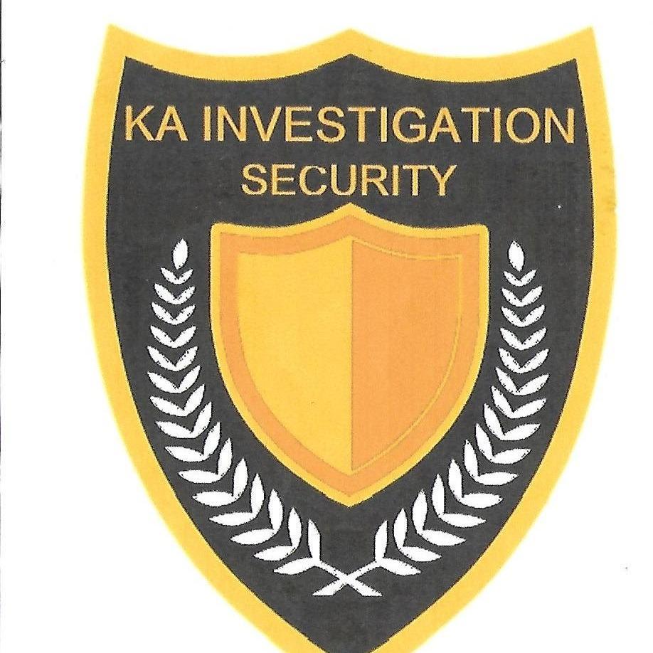 KA Investigations-Security LLC image 0