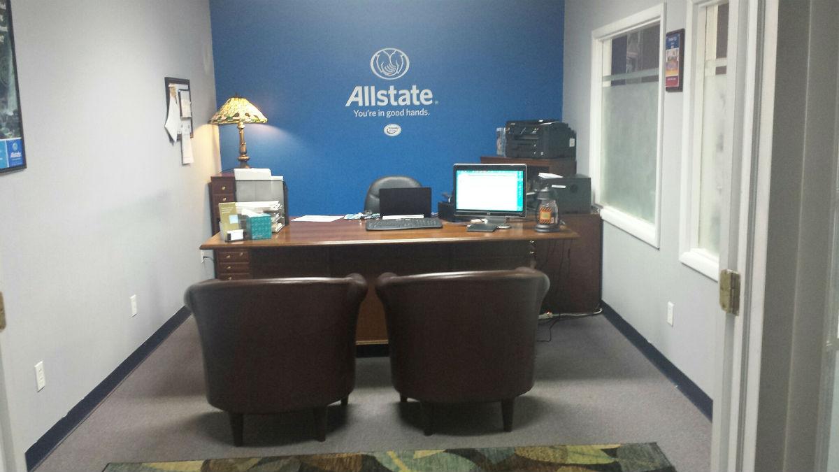 Melissa Crowdus: Allstate Insurance image 7