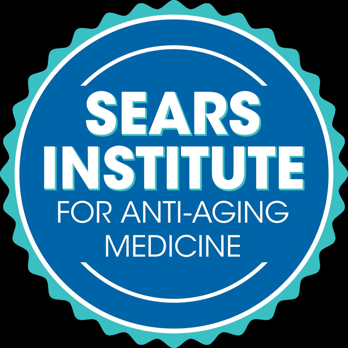 Sears Institute for Anti-Aging Medicine
