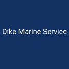 Dike Marine Service