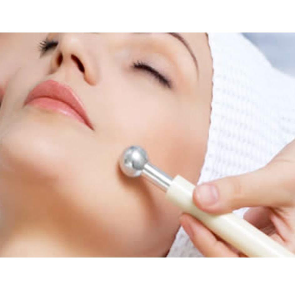 Adage Electrolysis & Skin Care image 2