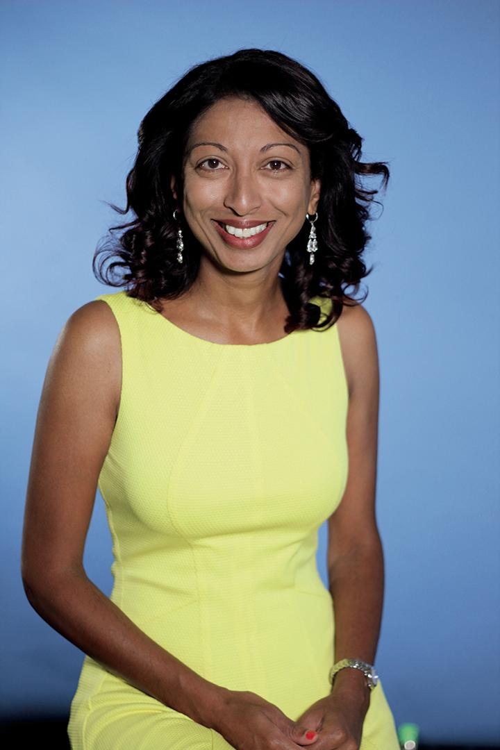 Veena Prabhakar, DO - Sharp Rees-Stealy Rancho Bernardo image 0
