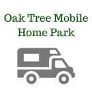 Oak Tree Mobile Home Park