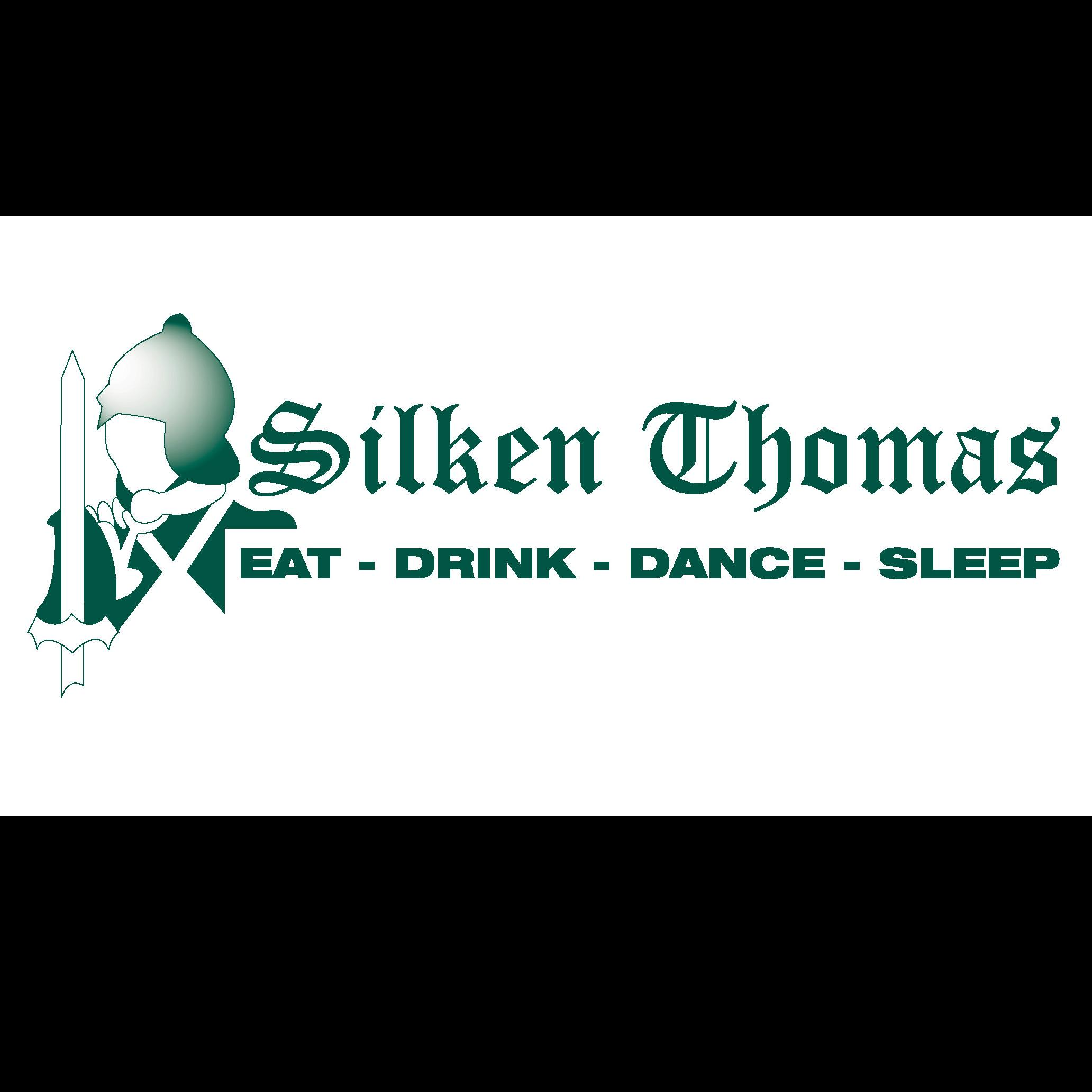 Silken Thomas Accomodation