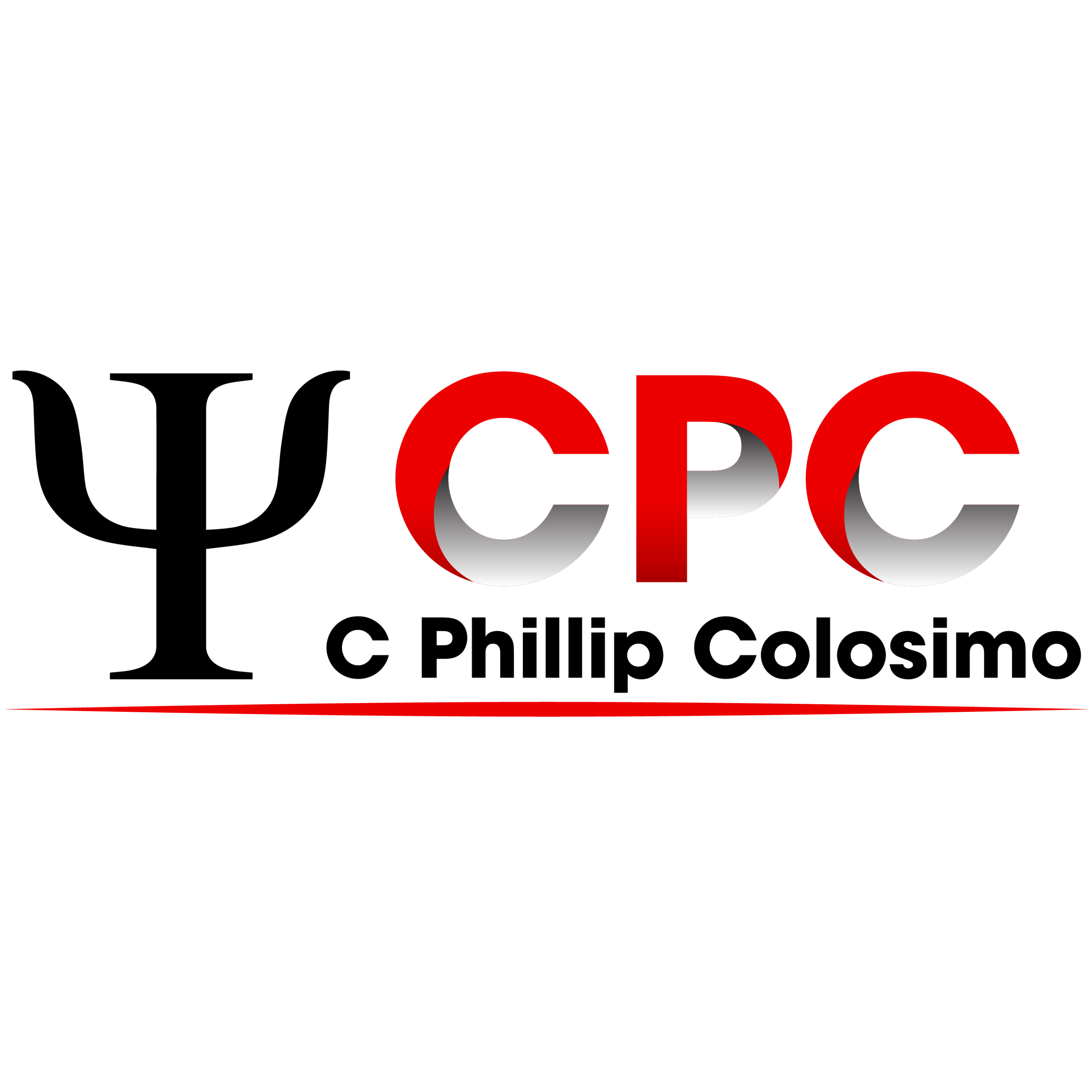 C. Phillip Colosimo Ph.D. & Assoc, Ltd