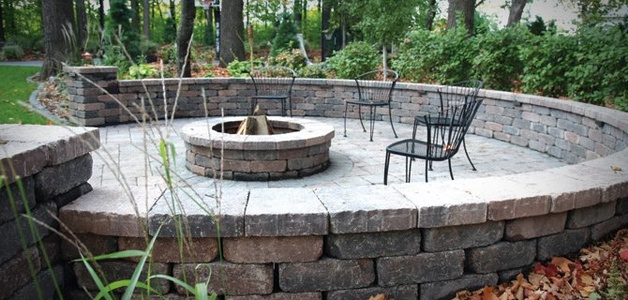 Hardscapes Outlet image 0