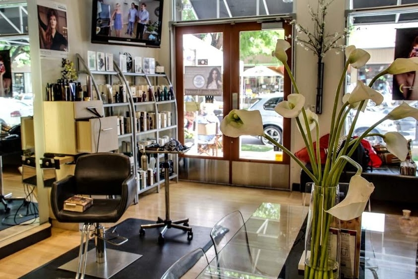 Phoebe therese salon denver co 80206 for 3rd avenue salon denver