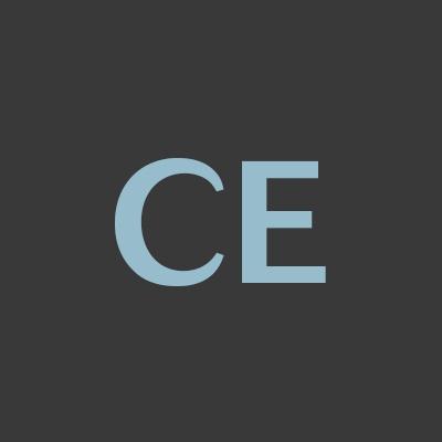 Courteaux Electric, Inc.