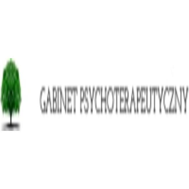 Gabinet Psychologiczno-Psychoterapeutyczny mgr Alicja Jaszczyńska