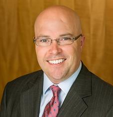 Jon Williams - Ameriprise Financial Services, Inc. image 0