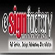 Sign Factory