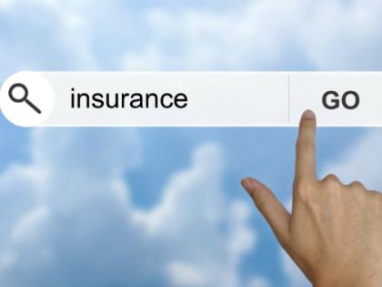 Harbor Insurance Agency image 0