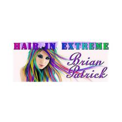 Hair Designs By Brian image 2