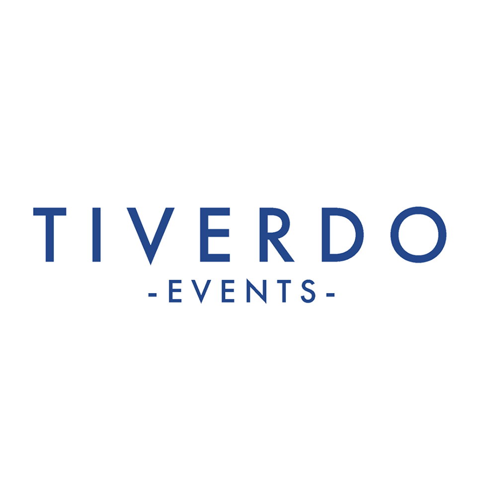 Tiverdo events