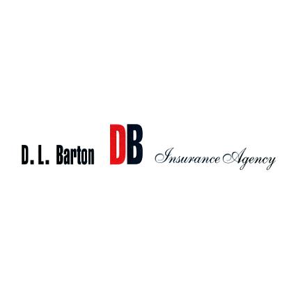 DL Barton Insurance Agency - Springboro, OH - Insurance Agents